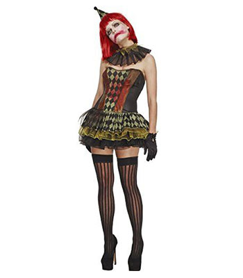 18-Scary-Halloween-Costumes-For-Girls-Women-2017-14
