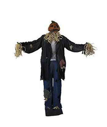 18-Scary-Halloween-Costumes-For-Girls-Women-2017-16