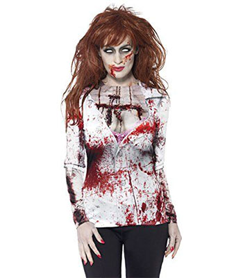 18-Scary-Halloween-Costumes-For-Girls-Women-2017-17