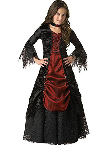 18-Scary-Halloween-Costumes-For-Girls-Women-2017-4