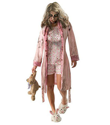 18-Scary-Halloween-Costumes-For-Girls-Women-2017-6