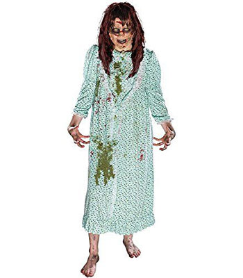 18-Scary-Halloween-Costumes-For-Girls-Women-2017-7