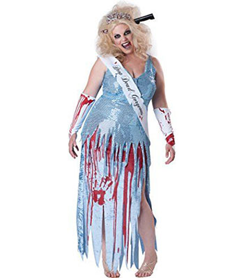 18-Scary-Halloween-Costumes-For-Girls-Women-2017-9