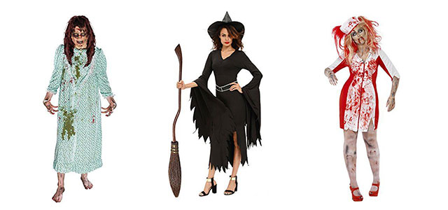 18-Scary-Halloween-Costumes-For-Girls-Women-2017-F