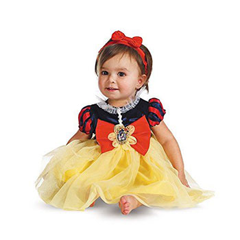 20-Angel-Fairy-Princess-Halloween-Costumes-For-Kids-Girls-2017-1