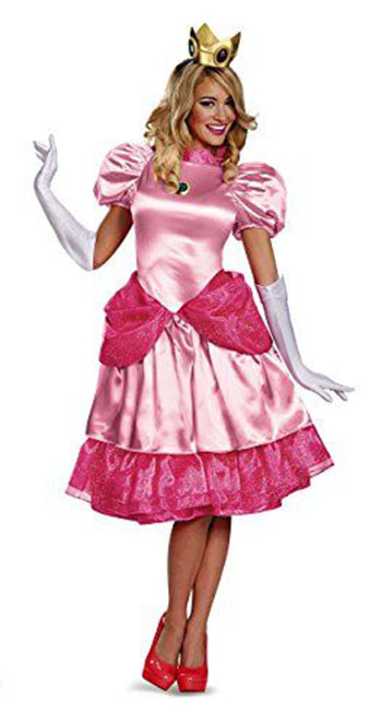 20-Angel-Fairy-Princess-Halloween-Costumes-For-Kids-Girls-2017-11
