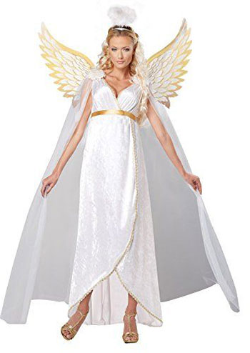 20-Angel-Fairy-Princess-Halloween-Costumes-For-Kids-Girls-2017-13