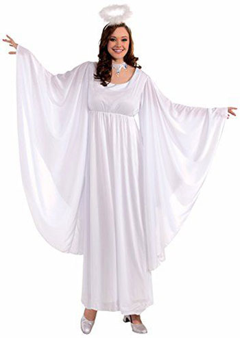 20-Angel-Fairy-Princess-Halloween-Costumes-For-Kids-Girls-2017-14