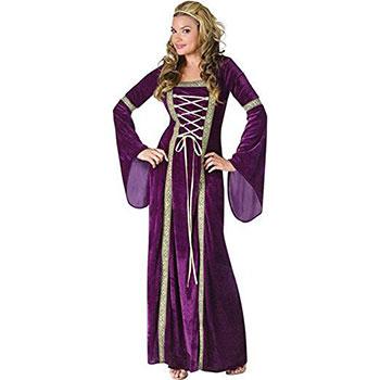 20-Angel-Fairy-Princess-Halloween-Costumes-For-Kids-Girls-2017-15