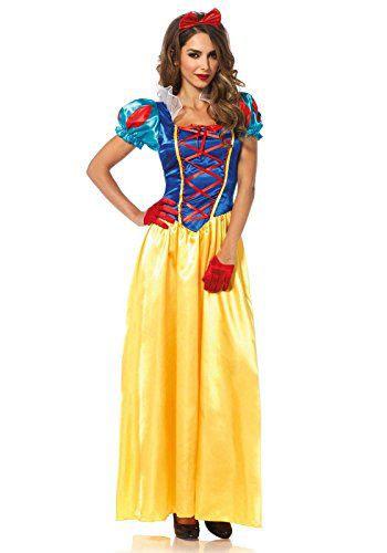 20-Angel-Fairy-Princess-Halloween-Costumes-For-Kids-Girls-2017-17