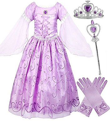 20-Angel-Fairy-Princess-Halloween-Costumes-For-Kids-Girls-2017-19