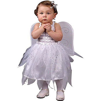 20-Angel-Fairy-Princess-Halloween-Costumes-For-Kids-Girls-2017-2