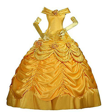 20-Angel-Fairy-Princess-Halloween-Costumes-For-Kids-Girls-2017-20