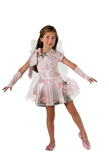 20-Angel-Fairy-Princess-Halloween-Costumes-For-Kids-Girls-2017-4