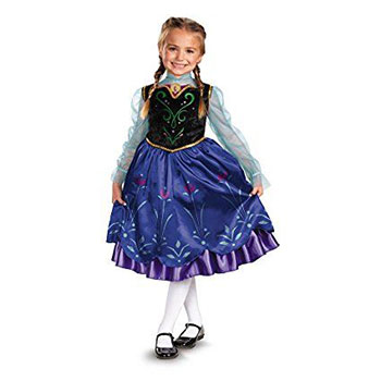 20-Angel-Fairy-Princess-Halloween-Costumes-For-Kids-Girls-2017-5