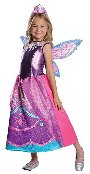 20-Angel-Fairy-Princess-Halloween-Costumes-For-Kids-Girls-2017-6