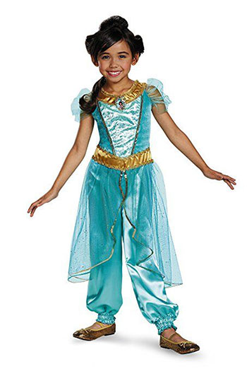 20-Angel-Fairy-Princess-Halloween-Costumes-For-Kids-Girls-2017-7