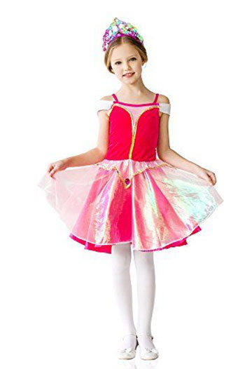 20 angel fairy princess halloween costumes for kids