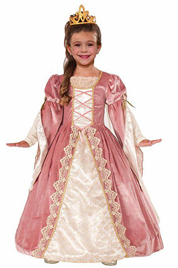 Halloween Costumes For Kids Girls 9 And Up.20 Angel Fairy Princess Halloween Costumes For Kids