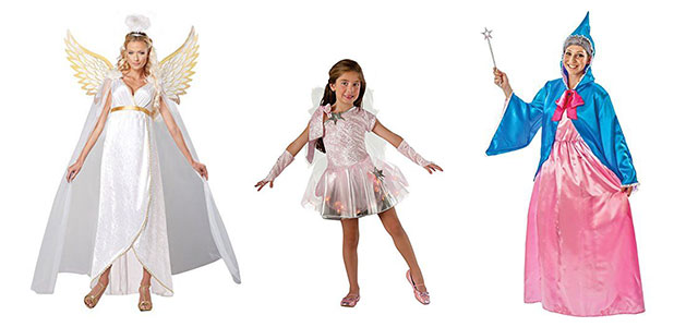 20-Angel-Fairy-Princess-Halloween-Costumes-For-Kids-Girls-2017-F
