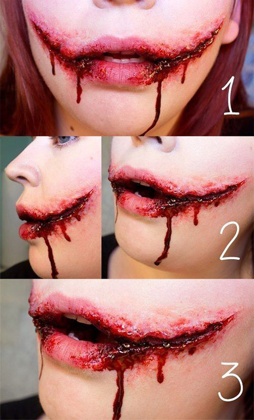 20-Easy-Step-By-Step-Halloween-Makeup-Tutorials-For-Beginners-2017-17