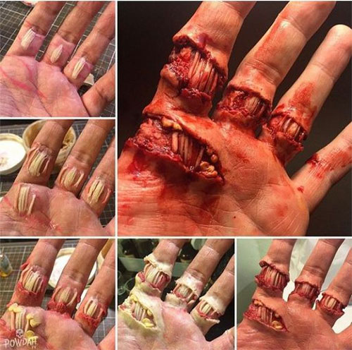 20-Easy-Step-By-Step-Halloween-Makeup-Tutorials-For-Beginners-2017-8