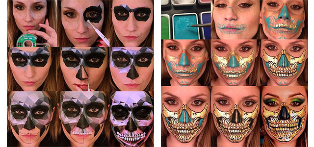 20-Easy-Step-By-Step-Halloween-Makeup-Tutorials-For-Beginners-2017-F