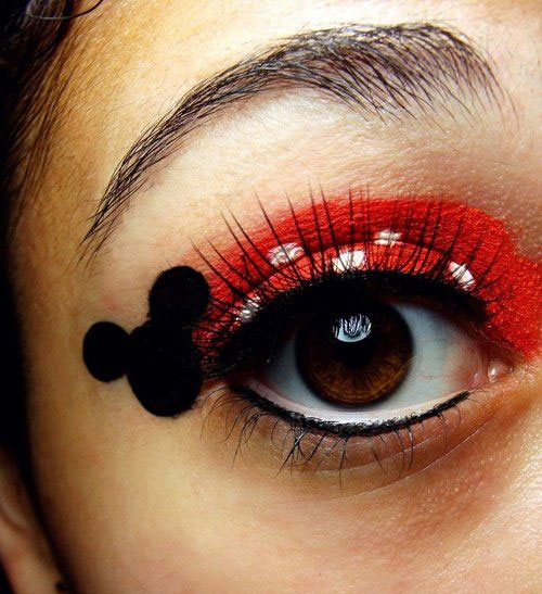 20-Halloween-Eye-Makeup-Ideas-Looks-For-Girls-Women-2017-12