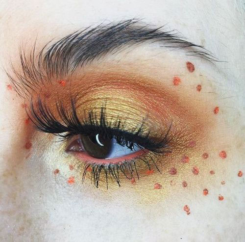 20-Halloween-Eye-Makeup-Ideas-Looks-For-Girls-Women-2017-18