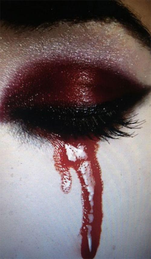 20-Halloween-Eye-Makeup-Ideas-Looks-For-Girls-Women-2017-20