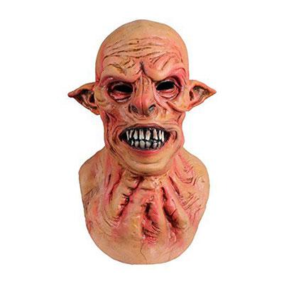 30-Scary-Halloween-Costume-Masks-2017-10
