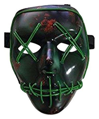 30-Scary-Halloween-Costume-Masks-2017-12