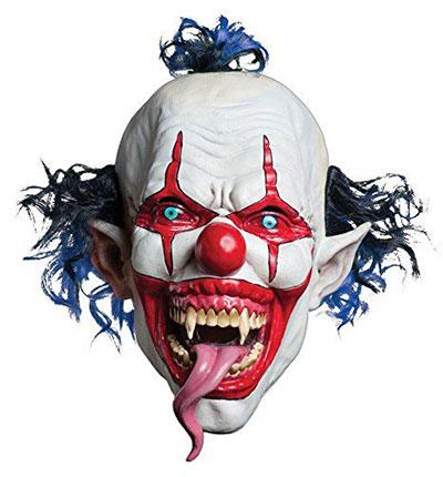 30-Scary-Halloween-Costume-Masks-2017-13