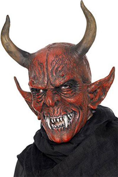 30-Scary-Halloween-Costume-Masks-2017-14