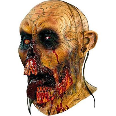 30-Scary-Halloween-Costume-Masks-2017-16