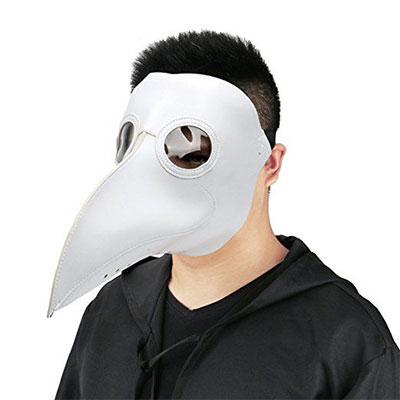 30-Scary-Halloween-Costume-Masks-2017-18