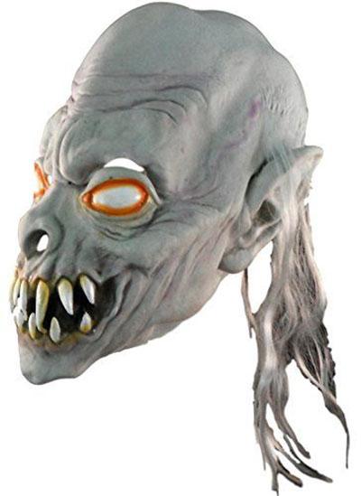 30-Scary-Halloween-Costume-Masks-2017-19