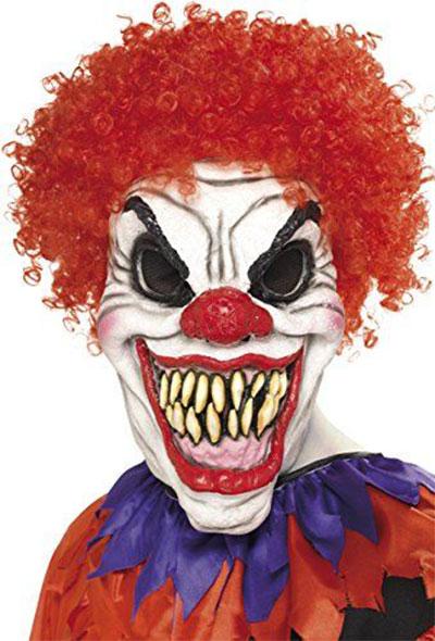 30-Scary-Halloween-Costume-Masks-2017-2