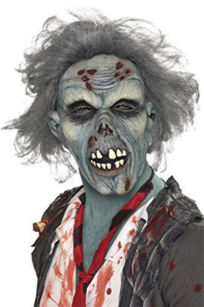 30-Scary-Halloween-Costume-Masks-2017-20