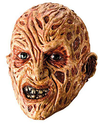 30-Scary-Halloween-Costume-Masks-2017-22