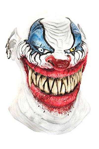 30-Scary-Halloween-Costume-Masks-2017-23