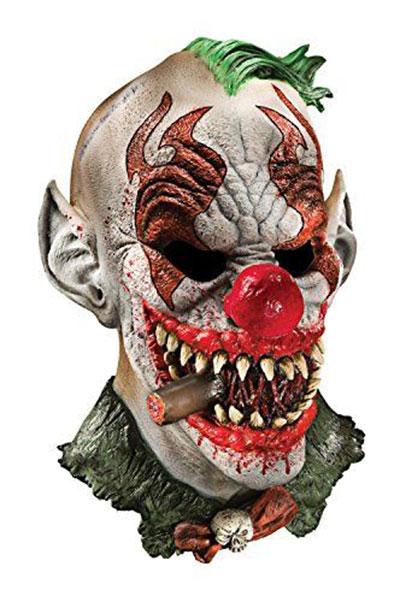 30-Scary-Halloween-Costume-Masks-2017-25