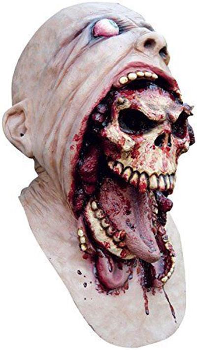 30-Scary-Halloween-Costume-Masks-2017-26