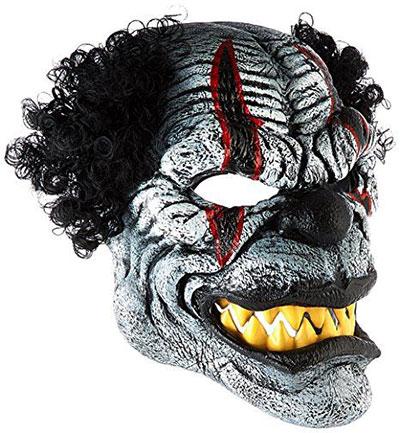 30-Scary-Halloween-Costume-Masks-2017-28