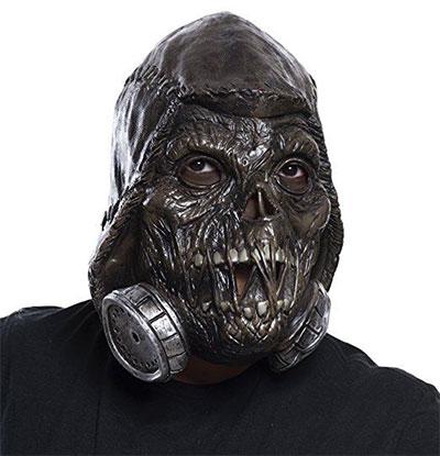 30-Scary-Halloween-Costume-Masks-2017-7