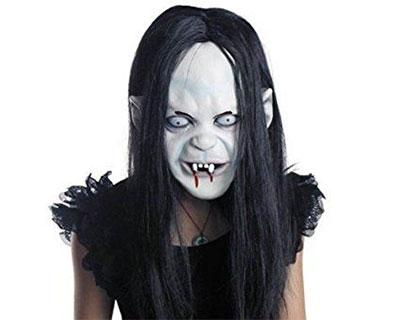 30-Scary-Halloween-Costume-Masks-2017-8