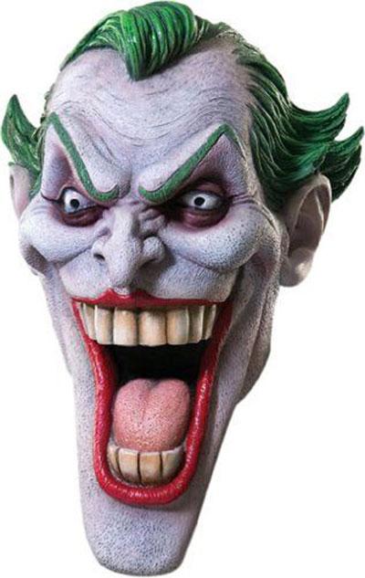 30-Scary-Halloween-Costume-Masks-2017-9