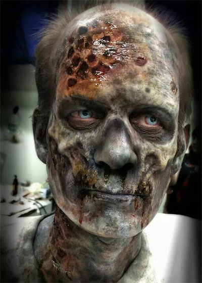 30-Scary-Halloween-Zombie-Face-Makeup-Looks-Ideas-2017-11
