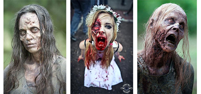 30-Scary-Halloween-Zombie-Face-Makeup-Looks-Ideas-2017-F