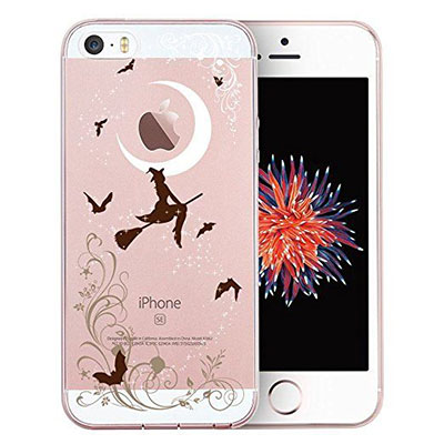 12-Best-Halloween-iPhone-Cases-Covers-2017-1